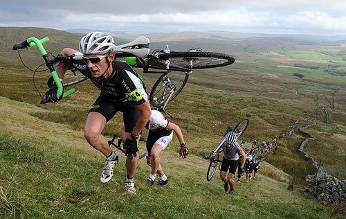 Resultado de imagen de 3 peaks cyclocross