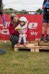 Awards - Kids & Adults bike fest 28th June 2015-10