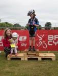 Awards - Kids & Adults bike fest 28th June 2015-11