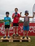 Awards - Kids & Adults bike fest 28th June 2015-13