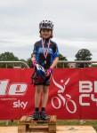 Awards - Kids & Adults bike fest 28th June 2015-14
