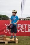 Awards - Kids & Adults bike fest 28th June 2015-2