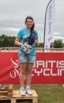 Awards - Kids & Adults bike fest 28th June 2015-20
