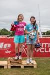 Awards - Kids & Adults bike fest 28th June 2015-21
