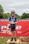 Awards - Kids & Adults bike fest 28th June 2015-22