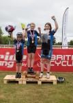 Awards - Kids & Adults bike fest 28th June 2015-24