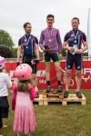 Awards - Kids & Adults bike fest 28th June 2015-29