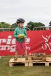 Awards - Kids & Adults bike fest 28th June 2015-3