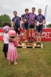 Awards - Kids & Adults bike fest 28th June 2015-30