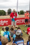 Awards - Kids & Adults bike fest 28th June 2015-31