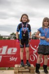 Awards - Kids & Adults bike fest 28th June 2015-36