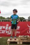 Awards - Kids & Adults bike fest 28th June 2015-39