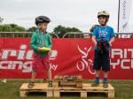 Awards - Kids & Adults bike fest 28th June 2015-4