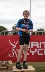 Awards - Kids & Adults bike fest 28th June 2015-42