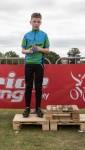 Awards - Kids & Adults bike fest 28th June 2015-46