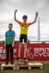 Awards - Kids & Adults bike fest 28th June 2015-47