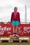 Awards - Kids & Adults bike fest 28th June 2015-48