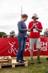 Awards - Kids & Adults bike fest 28th June 2015-51
