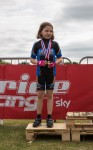 Awards - Kids & Adults bike fest 28th June 2015-53