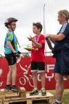 Awards - Kids & Adults bike fest 28th June 2015-56