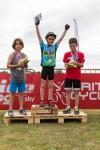 Awards - Kids & Adults bike fest 28th June 2015-57