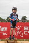 Awards - Kids & Adults bike fest 28th June 2015-6