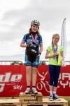 Awards - Kids & Adults bike fest 28th June 2015-61