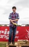 Awards - Kids & Adults bike fest 28th June 2015-62
