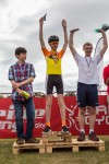 Awards - Kids & Adults bike fest 28th June 2015-63