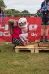 Awards - Kids & Adults bike fest 28th June 2015-8