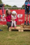 Awards - Kids & Adults bike fest 28th June 2015-9