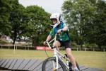 BMX bike fest 28th June 2015-20