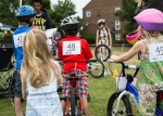 BMX bike fest 28th June 2015-5