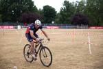 CX bike fest 28th June 2015-10