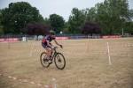 CX bike fest 28th June 2015-11