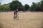 CX bike fest 28th June 2015-12