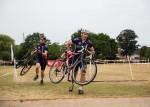 CX bike fest 28th June 2015-15