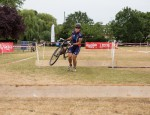 CX bike fest 28th June 2015-16