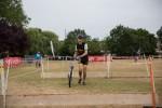 CX bike fest 28th June 2015-17