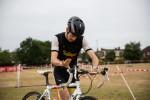 CX bike fest 28th June 2015-18