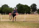 CX bike fest 28th June 2015-19