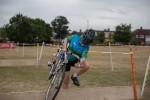 CX bike fest 28th June 2015-2