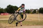 CX bike fest 28th June 2015-21