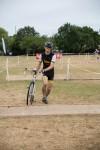 CX bike fest 28th June 2015-24