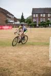 CX bike fest 28th June 2015-25