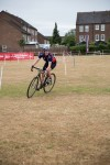 CX bike fest 28th June 2015-26