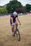 CX bike fest 28th June 2015-27