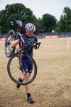 CX bike fest 28th June 2015-28
