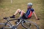 CX bike fest 28th June 2015-29