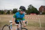CX bike fest 28th June 2015-3